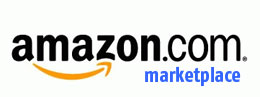Amazon Marketplace Logo